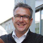 Carsten Jaksch-Nink