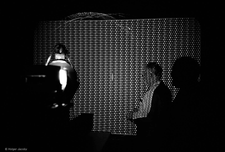 Leica Camera Werksreportage