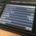 Leica M 240 Firmware Update